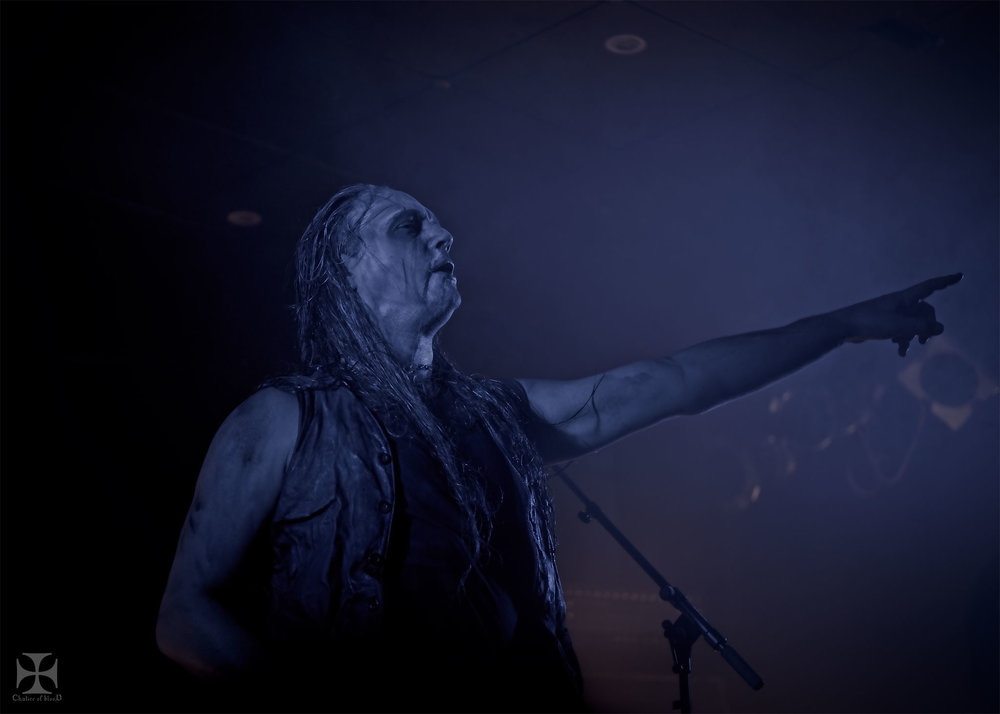 Marduk---90-watermarked.jpg