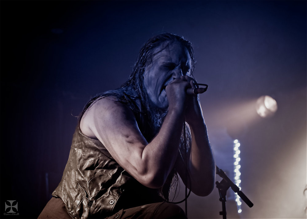 Marduk---92-watermarked.jpg