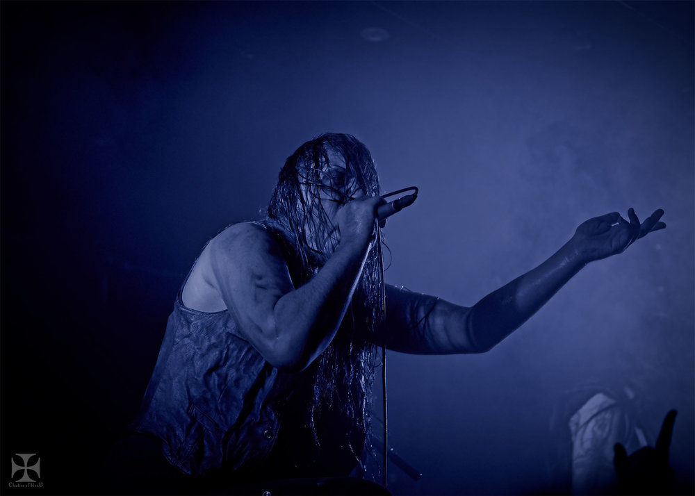 Marduk---112-watermarked.jpg