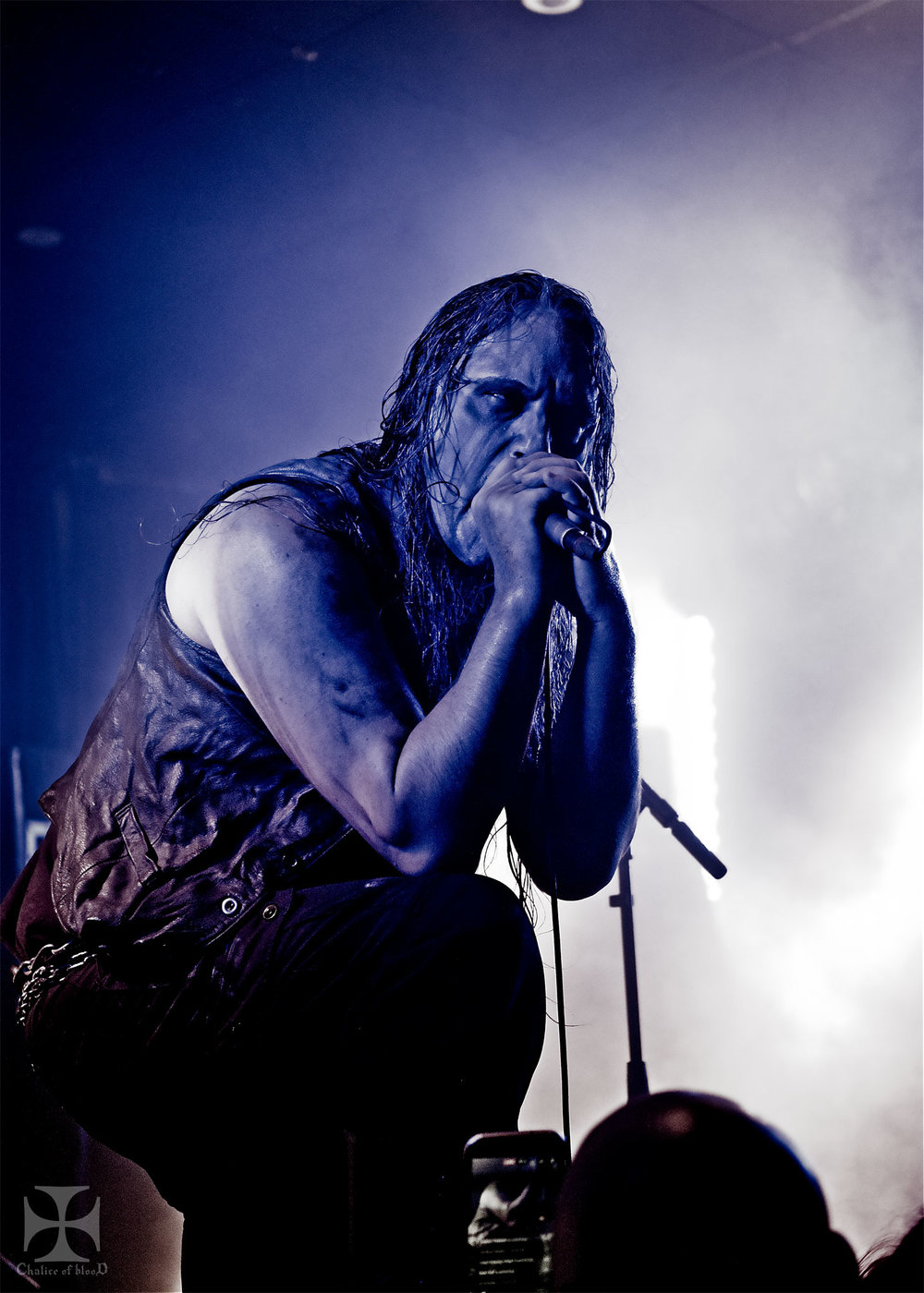 Marduk---104-watermarked.jpg
