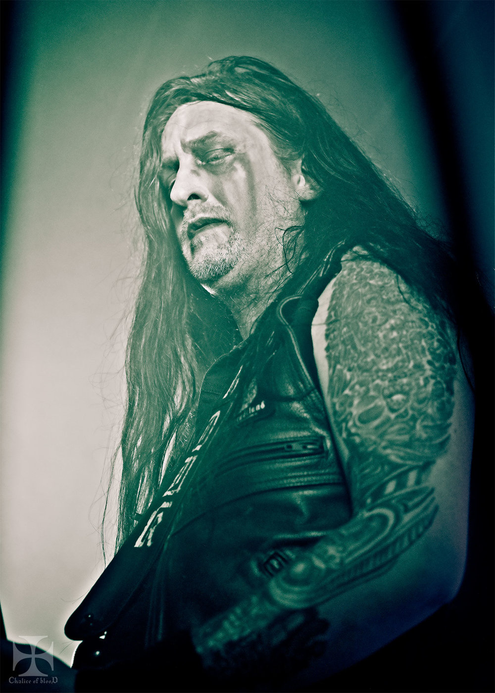 Marduk---210-watermarked.jpg