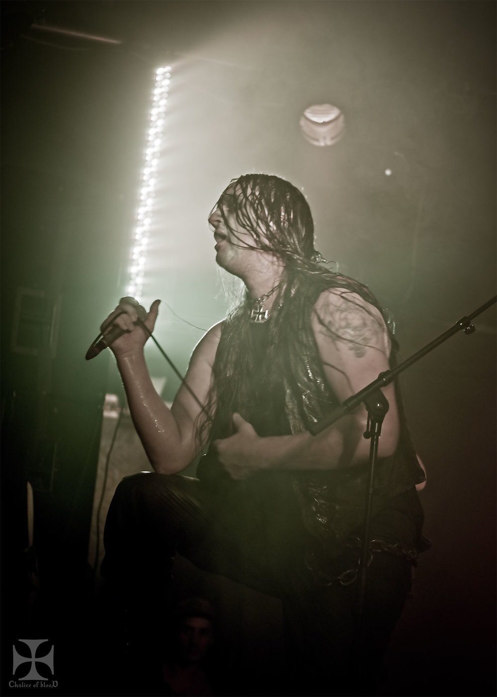 Marduk---231-watermarked.jpg