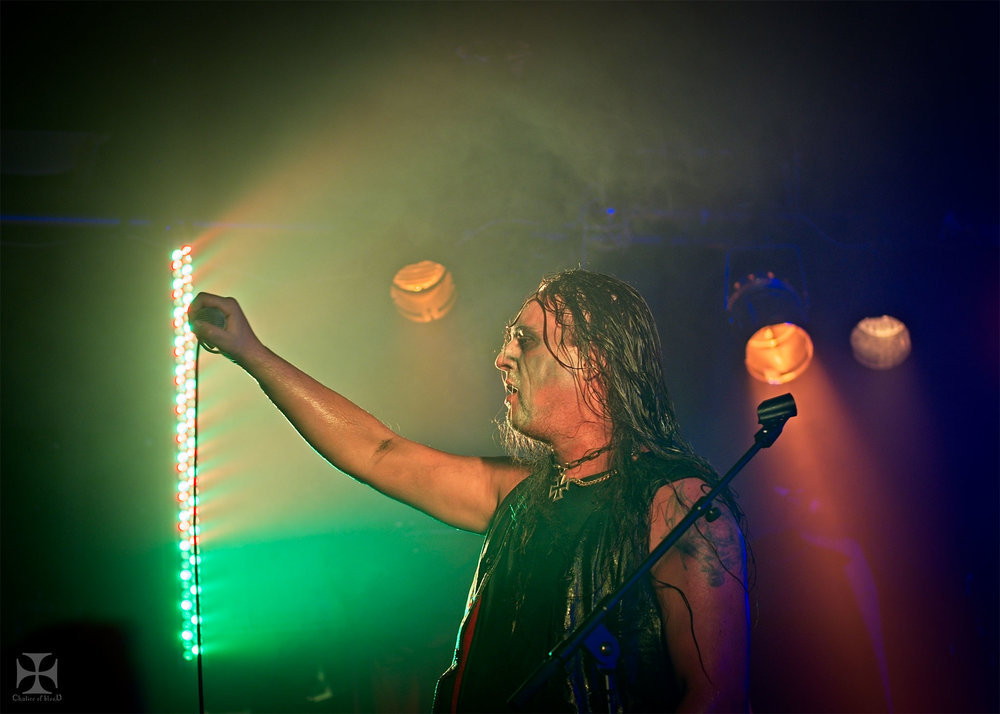 Marduk---223-watermarked.jpg