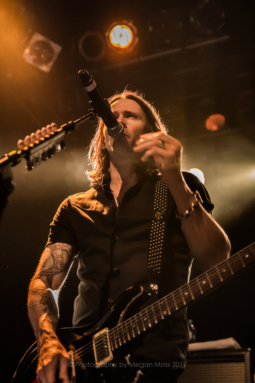 Alter Bridge NZ 2017-9396.jpg