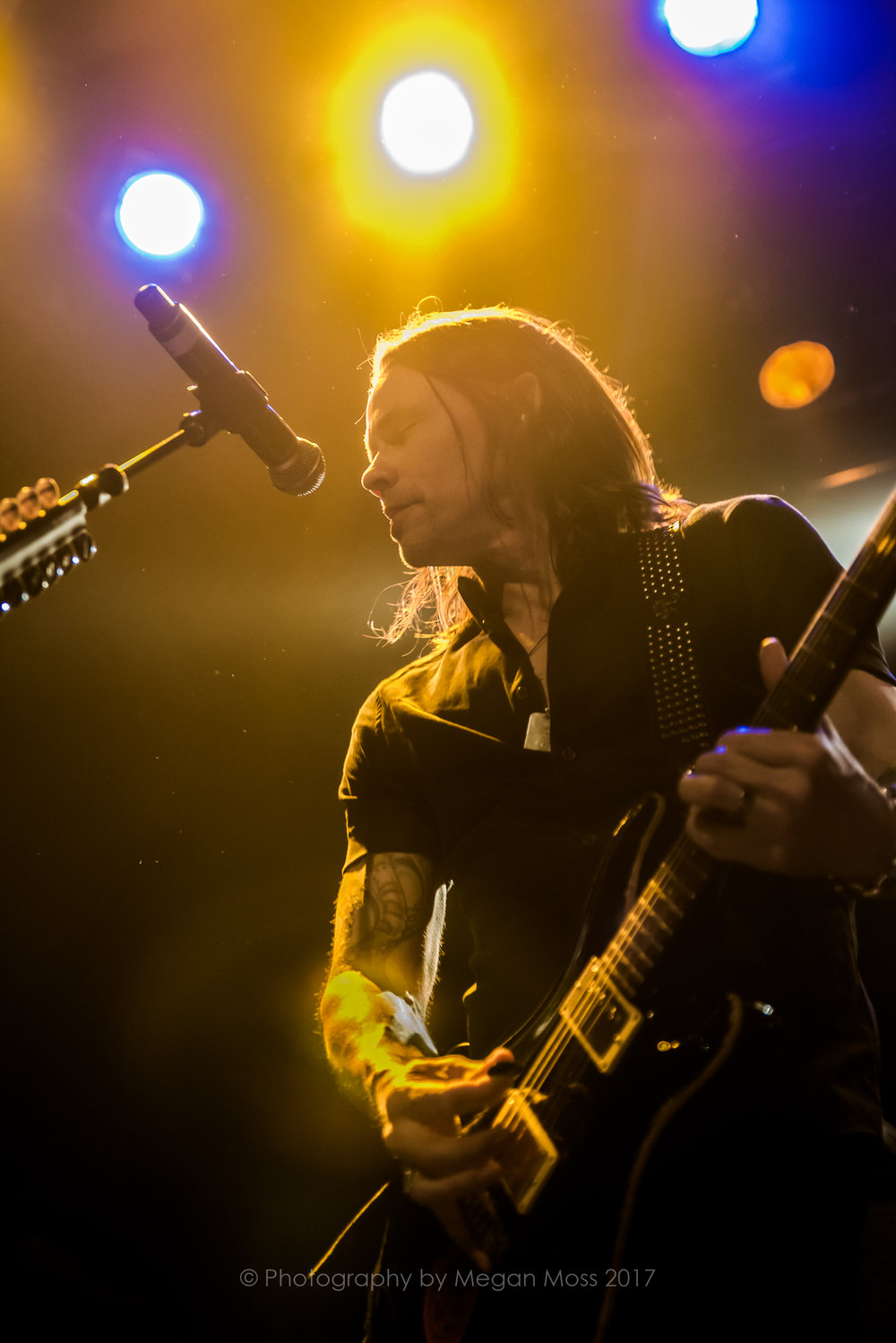 Alter Bridge NZ 2017-9405.jpg