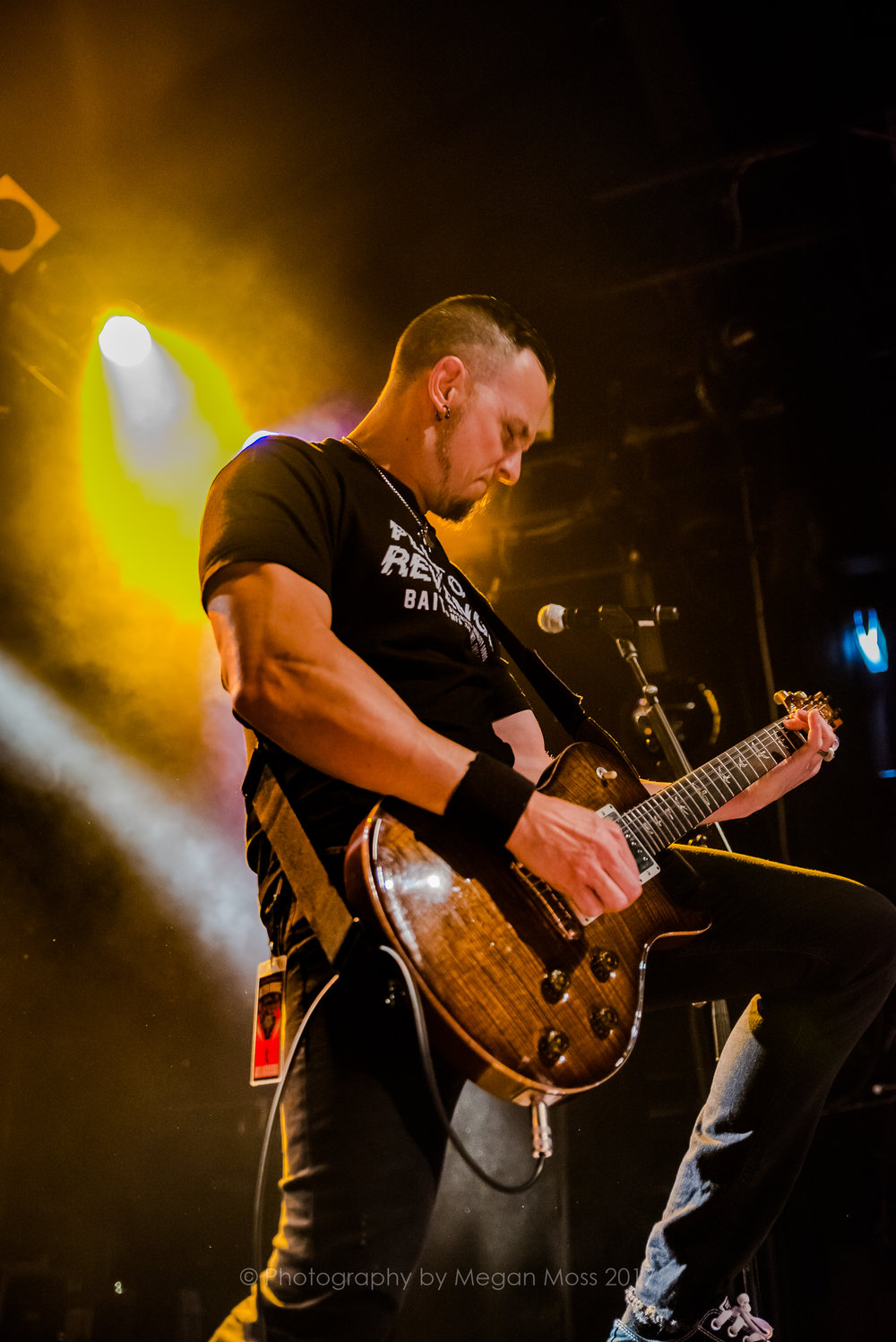 Alter Bridge NZ 2017-9435.jpg