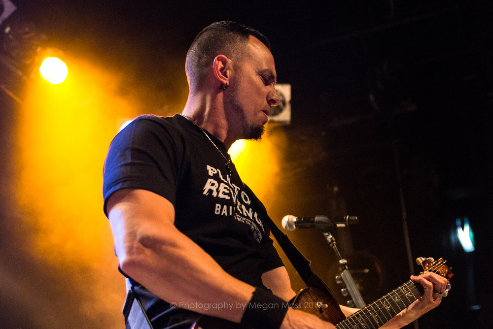 Alter Bridge NZ 2017-9436.jpg
