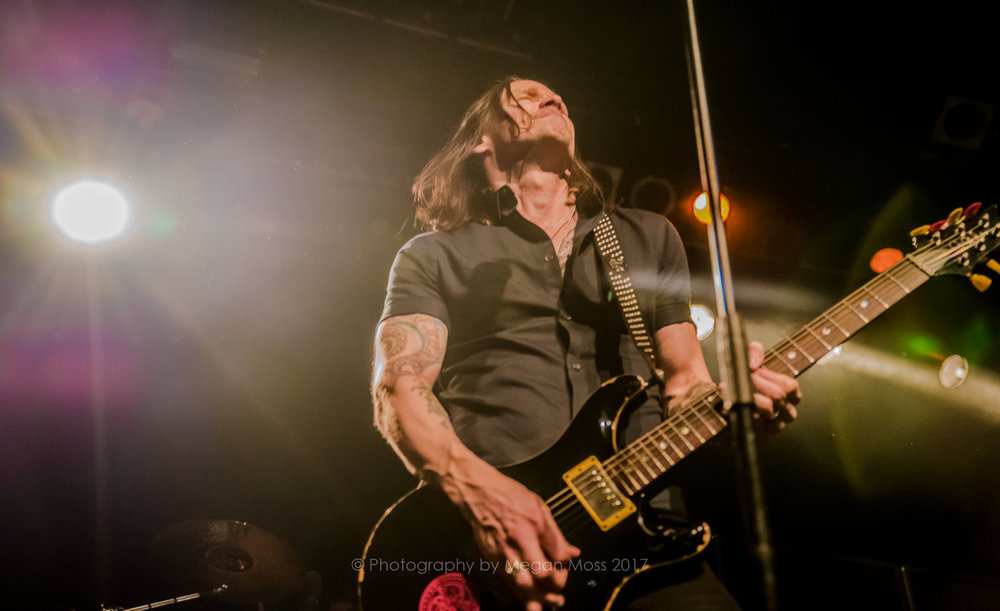 Alter Bridge NZ 2017-9447.jpg