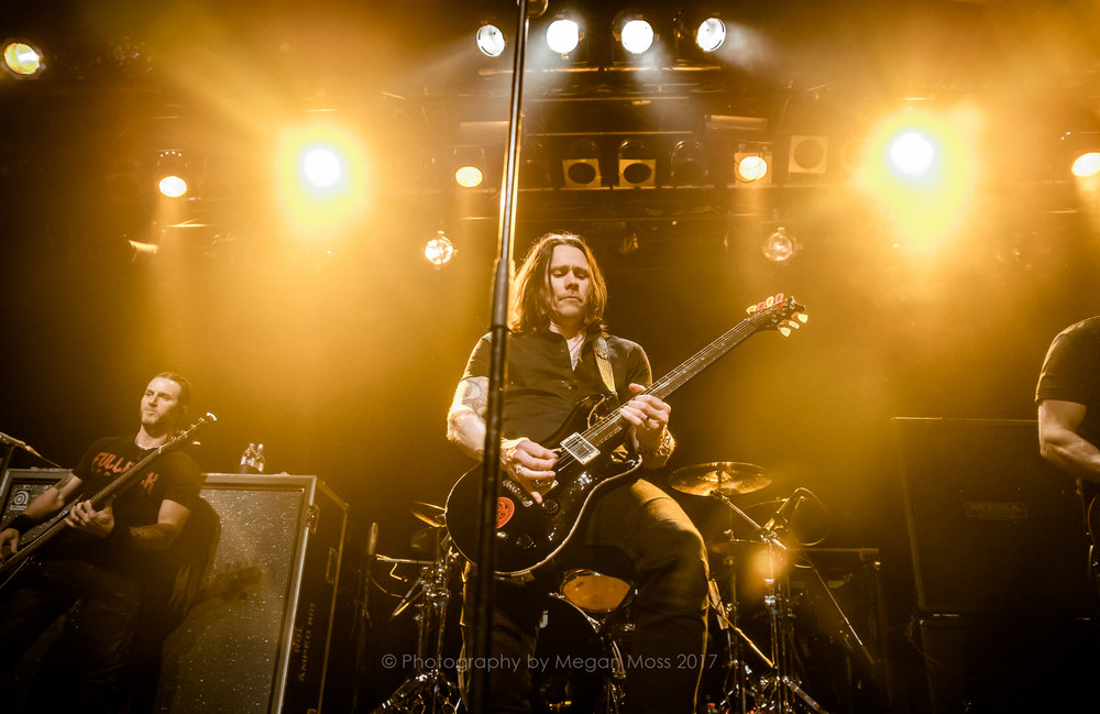 Alter Bridge NZ 2017-9450.jpg