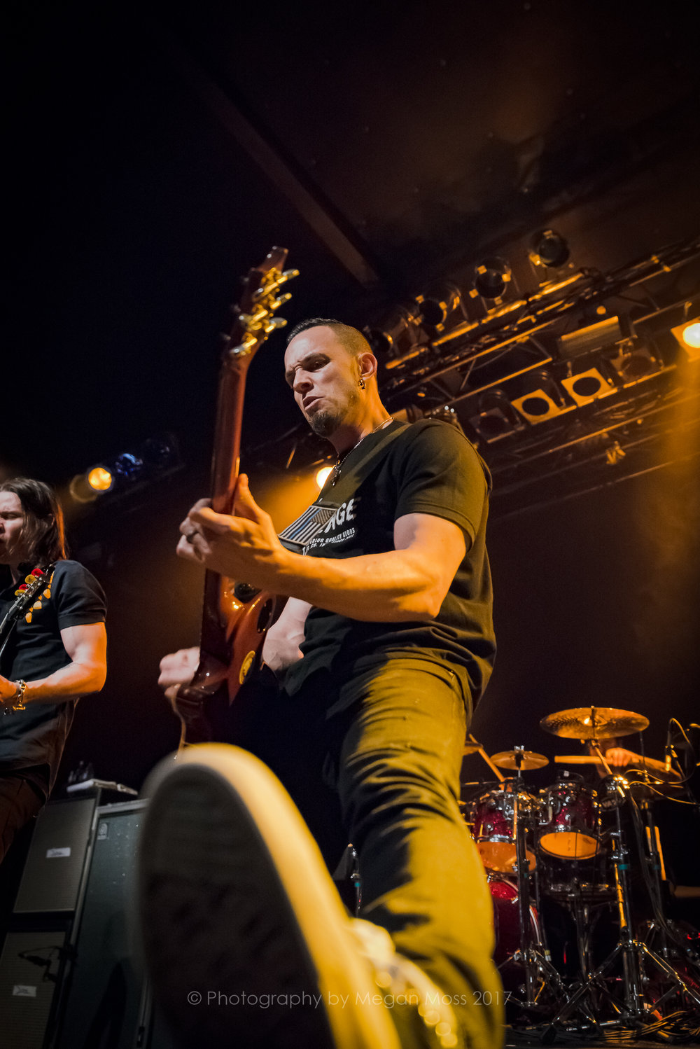 Alter Bridge NZ 2017-9468.jpg