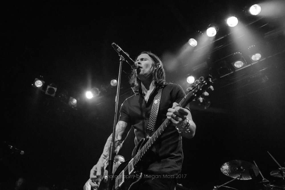 Alter Bridge NZ 2017-9529.jpg