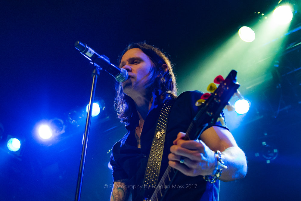 Alter Bridge NZ 2017-9549.jpg