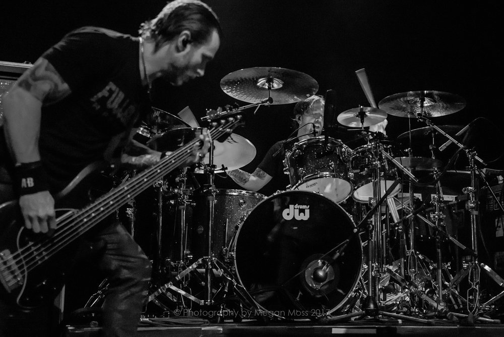 Alter Bridge NZ 2017-9585.jpg