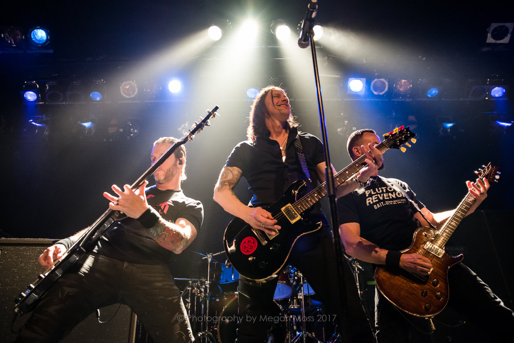 Alter Bridge NZ 2017-9561.jpg