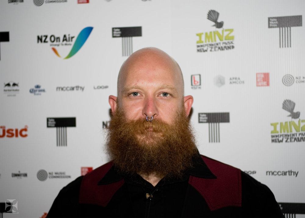 TAITE-Music-Awards-2017---3.jpg
