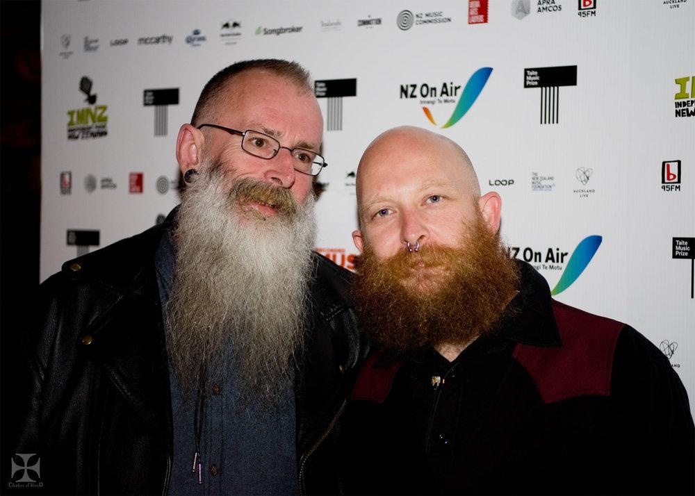 TAITE-Music-Awards-2017---4.jpg