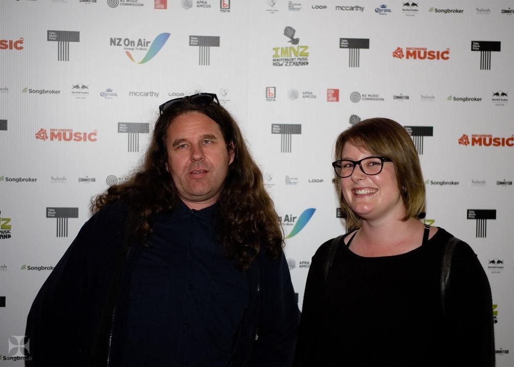 TAITE-Music-Awards-2017---13.jpg
