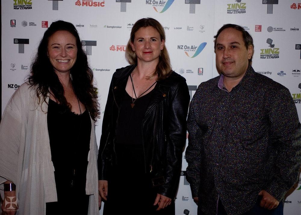 TAITE-Music-Awards-2017---11.jpg