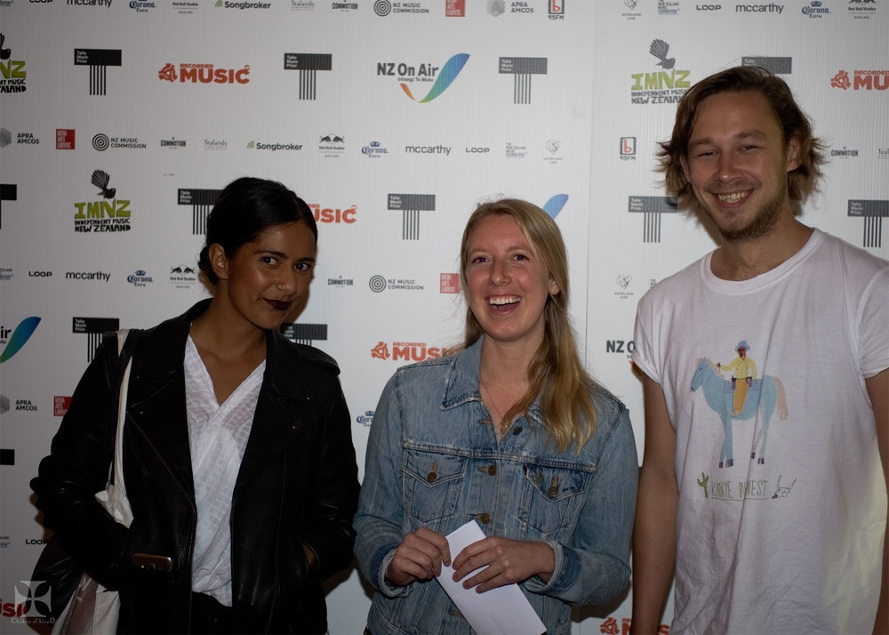 TAITE-Music-Awards-2017---17.jpg
