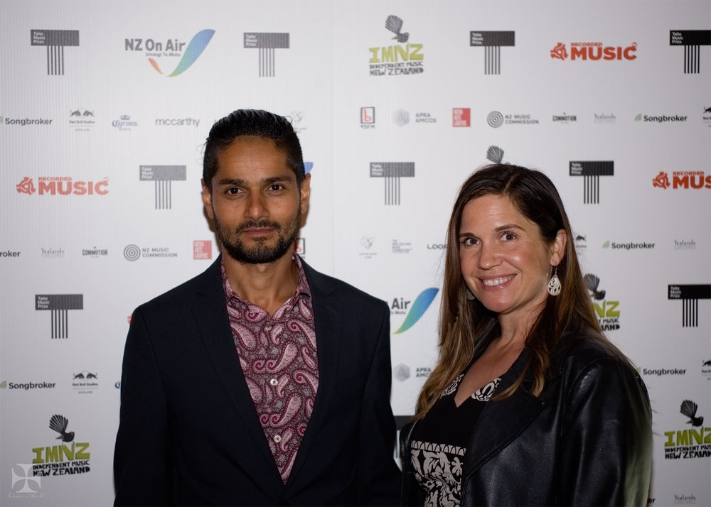 TAITE-Music-Awards-2017---19.jpg