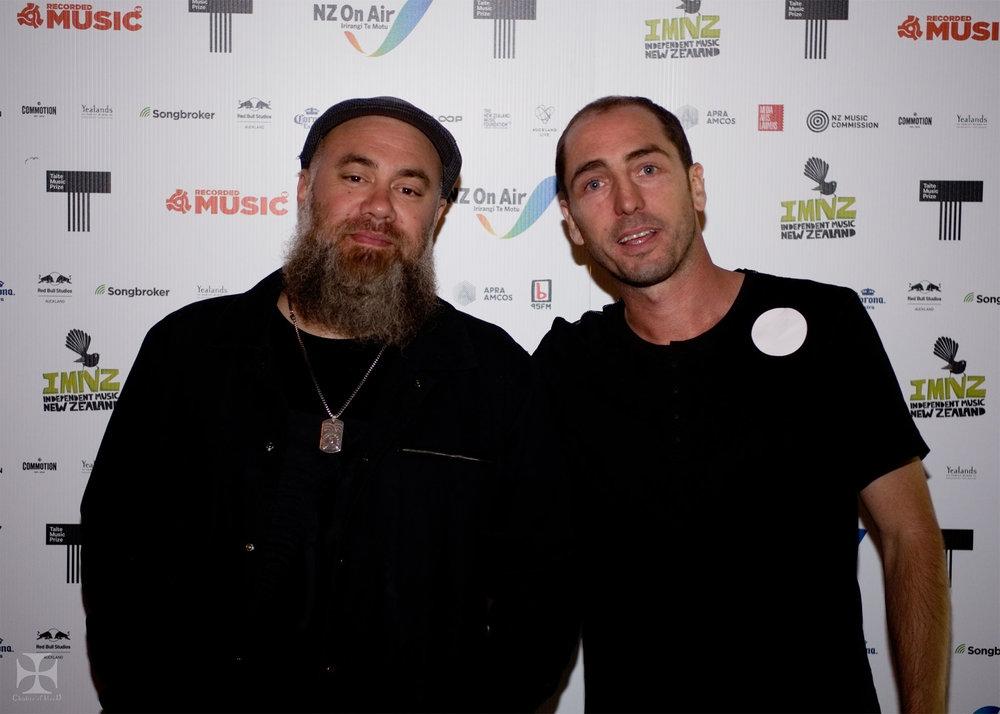 TAITE-Music-Awards-2017---22.jpg