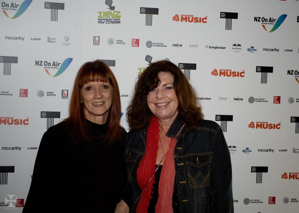 TAITE-Music-Awards-2017---27.jpg