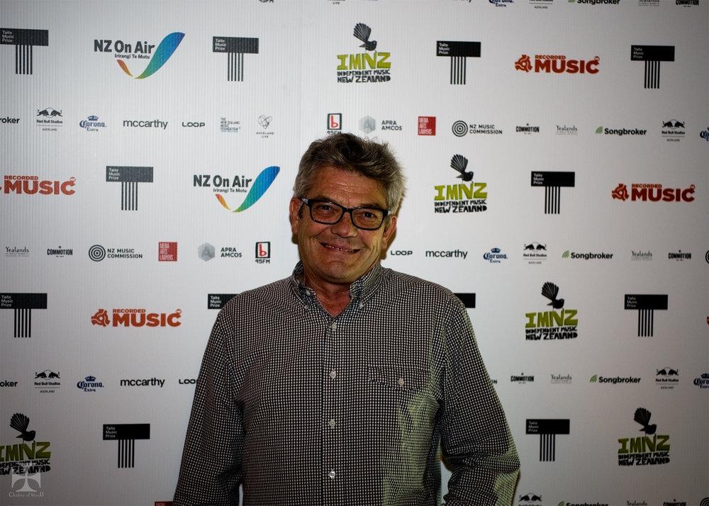 TAITE-Music-Awards-2017---29.jpg