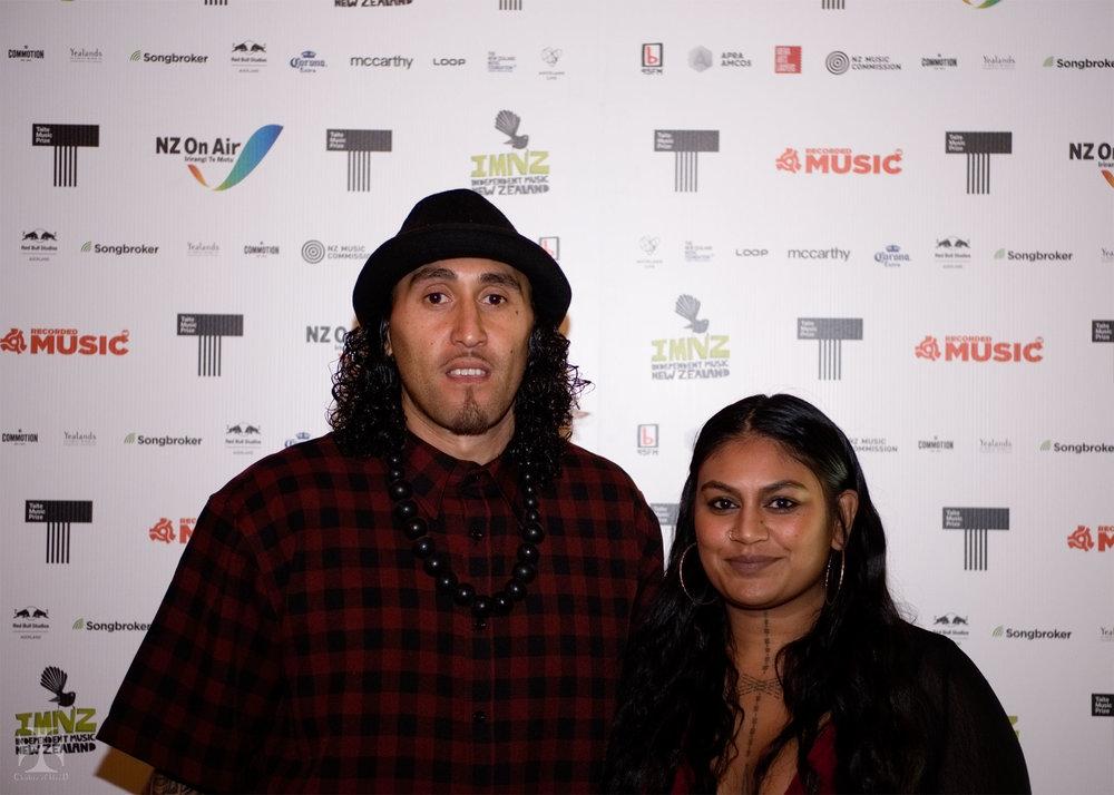 TAITE-Music-Awards-2017---45.jpg