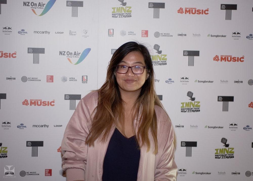 TAITE-Music-Awards-2017---48.jpg