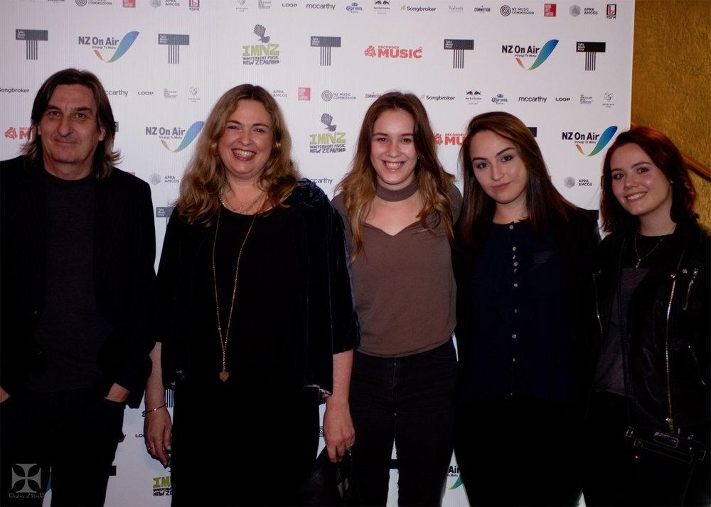TAITE-Music-Awards-2017---49.jpg