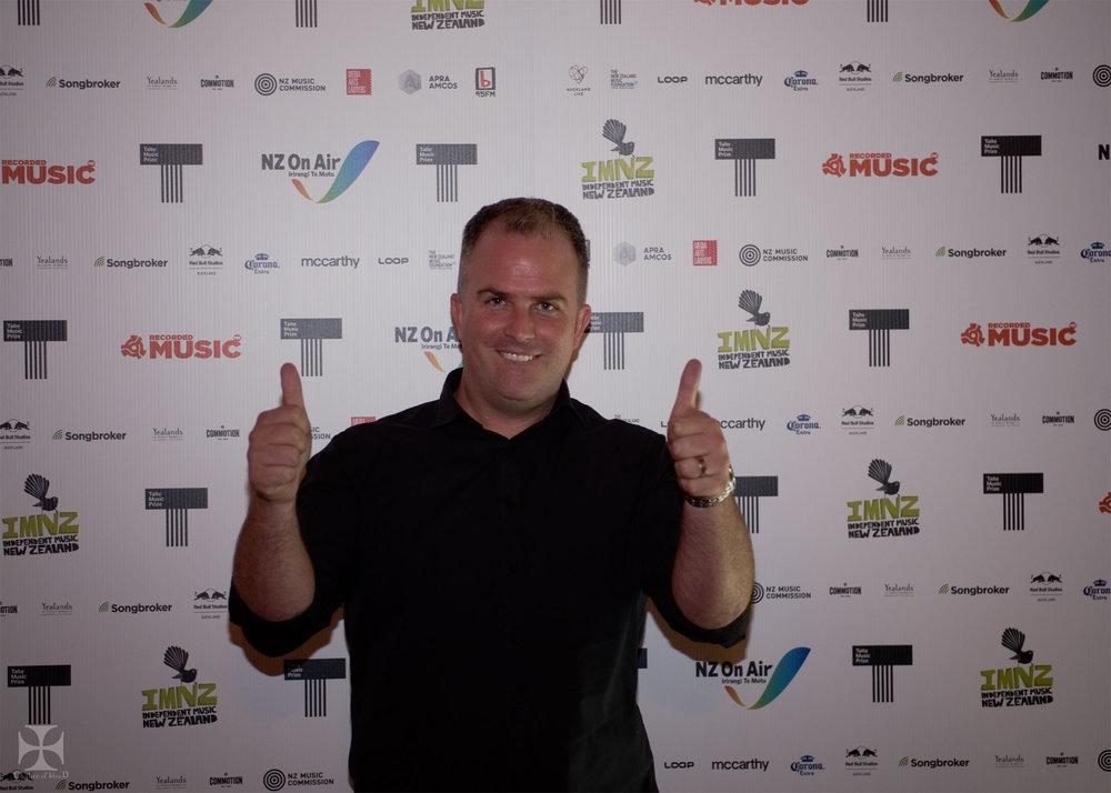 TAITE-Music-Awards-2017---57.jpg