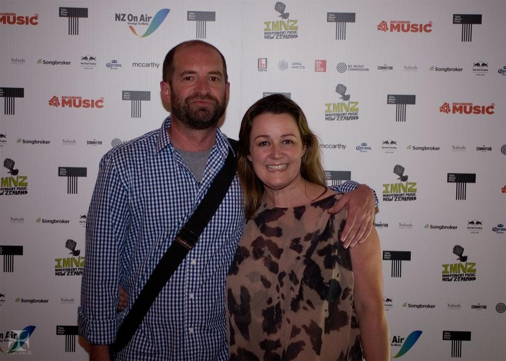 TAITE-Music-Awards-2017---61.jpg