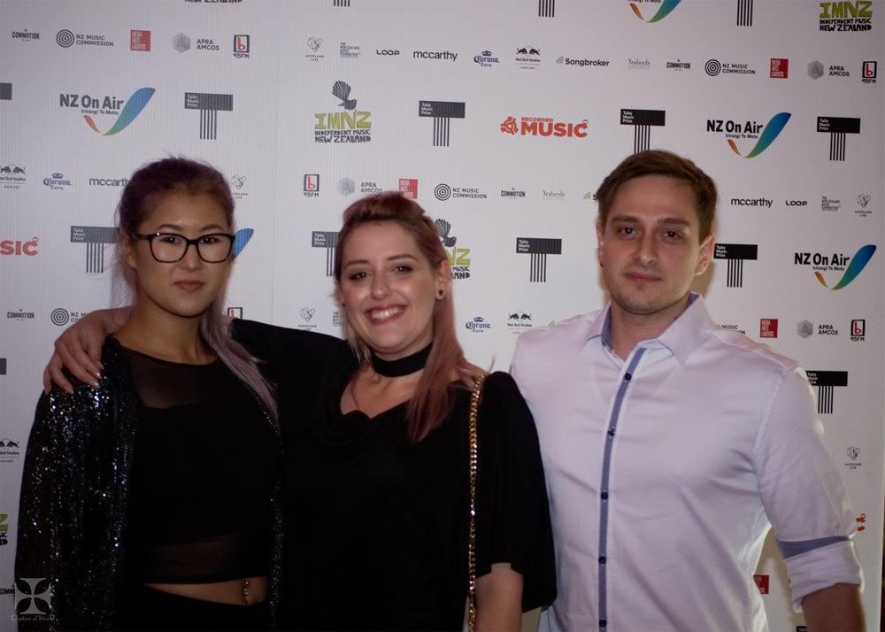 TAITE-Music-Awards-2017---65.jpg