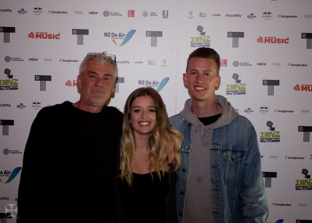 TAITE-Music-Awards-2017---66.jpg