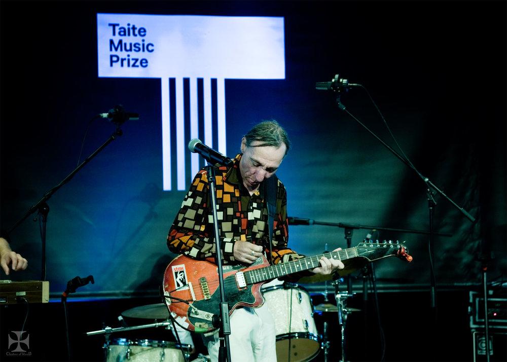 TAITE-Music-Awards-2017---91.jpg