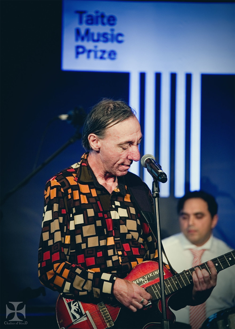 TAITE-Music-Awards-2017---115.jpg