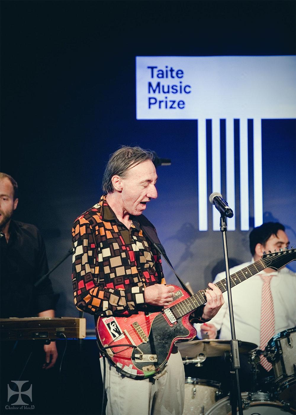 TAITE-Music-Awards-2017---116.jpg