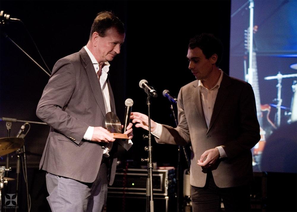 TAITE-Music-Awards-2017---162.jpg