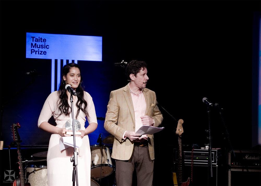 TAITE-Music-Awards-2017---179.jpg