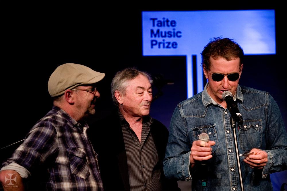 TAITE-Music-Awards-2017---190.jpg