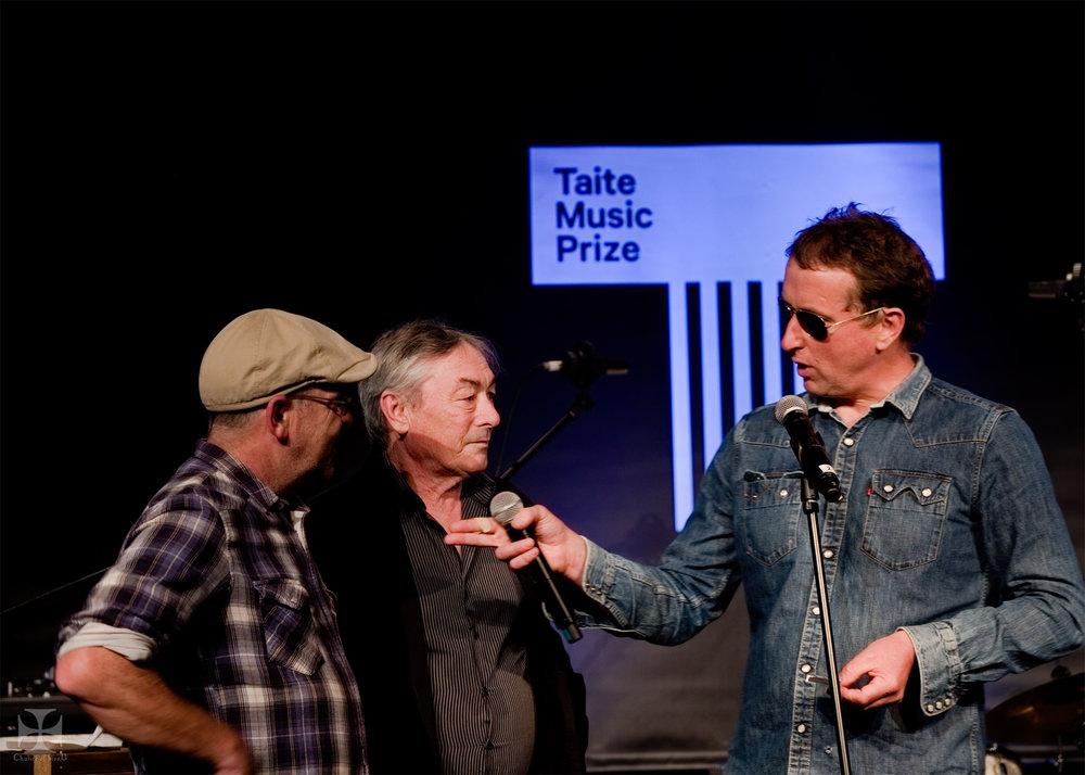 TAITE-Music-Awards-2017---195.jpg