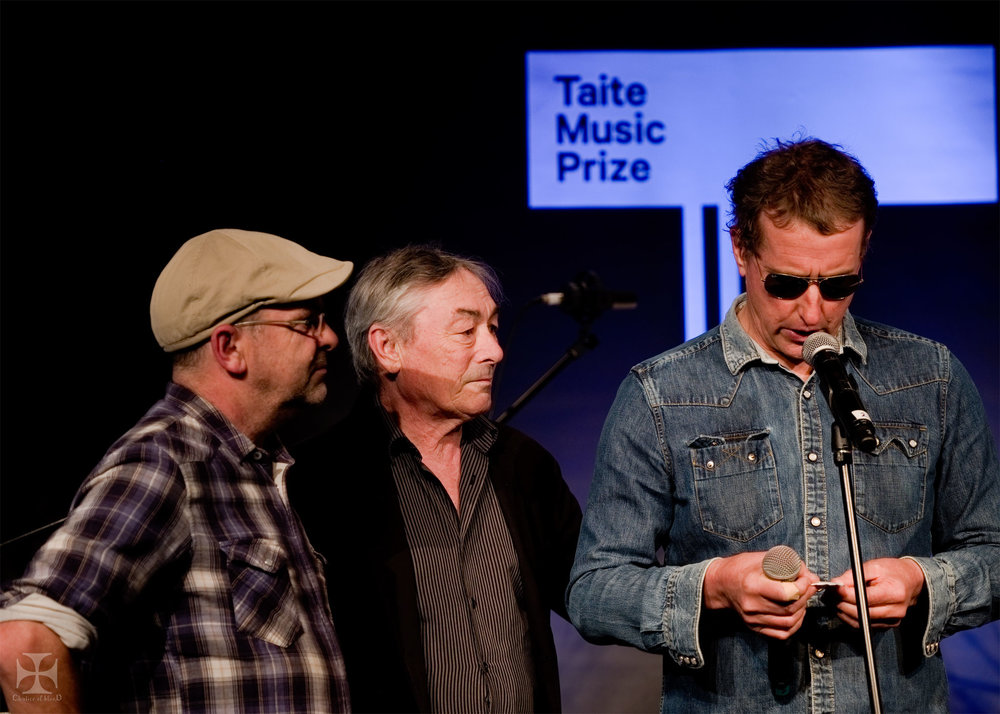 TAITE-Music-Awards-2017---192.jpg