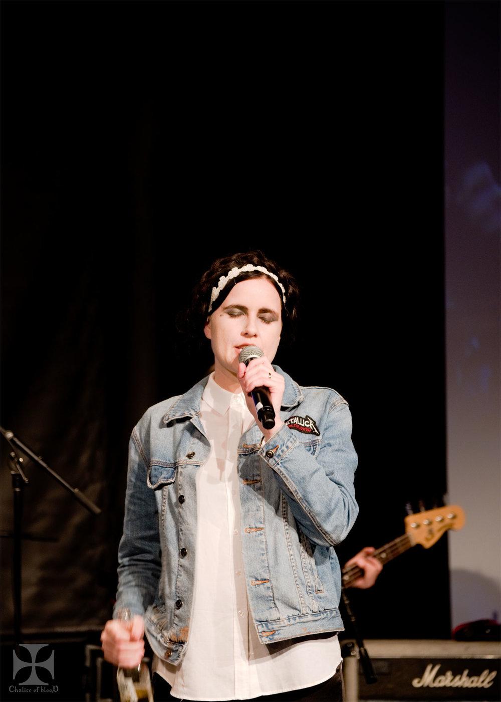 TAITE-Music-Awards-2017---218.jpg
