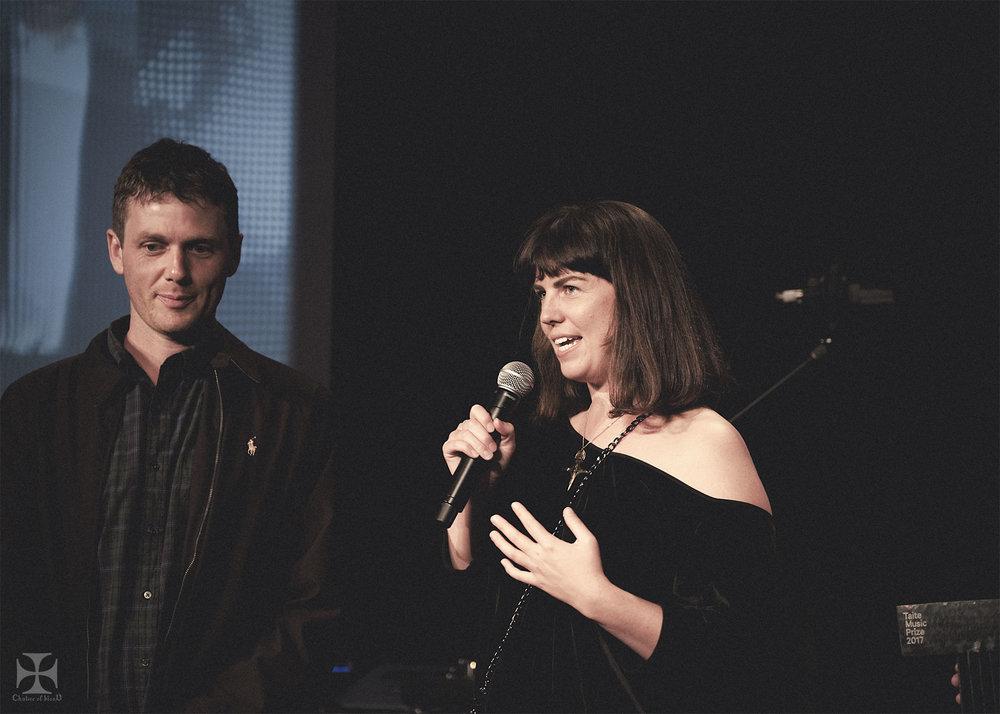 TAITE-Music-Awards-2017---259.jpg