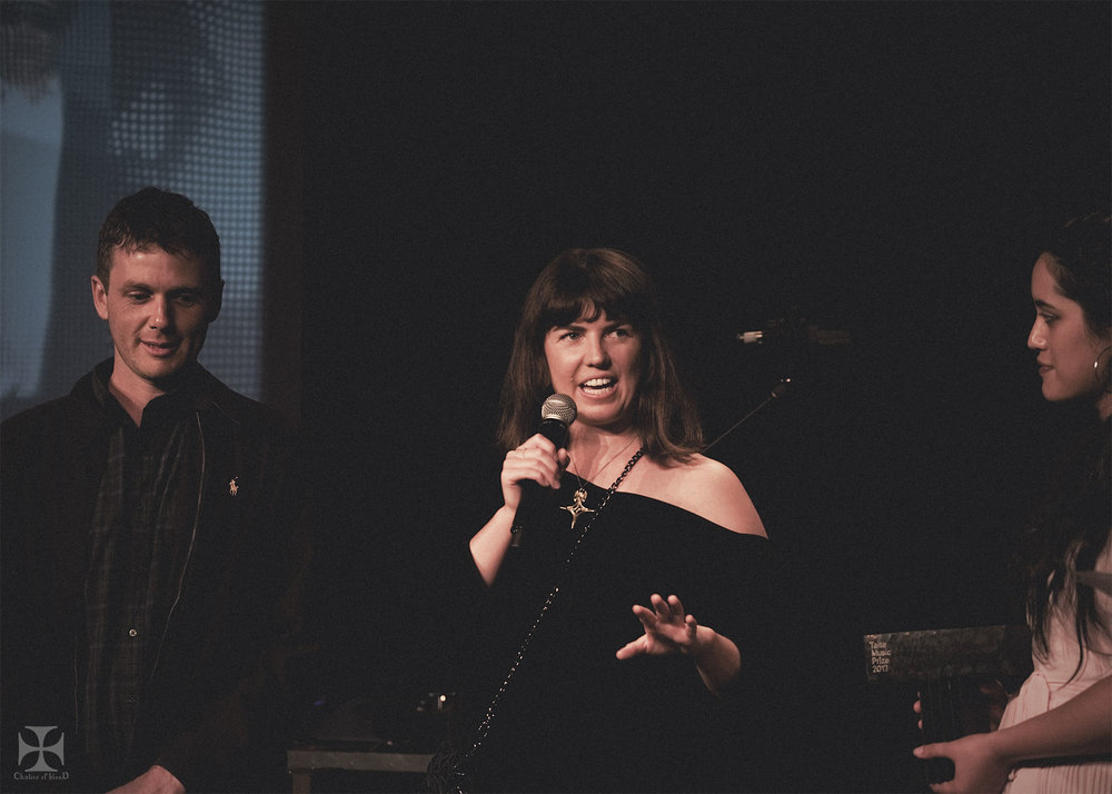 TAITE-Music-Awards-2017---260.jpg