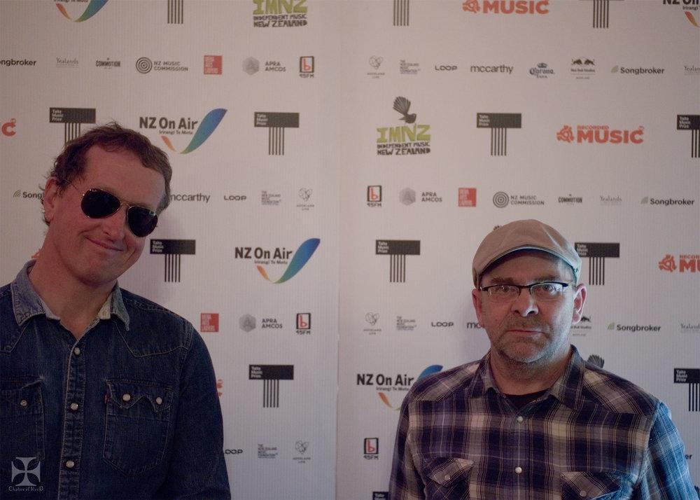 TAITE-Music-Awards-2017---285.jpg