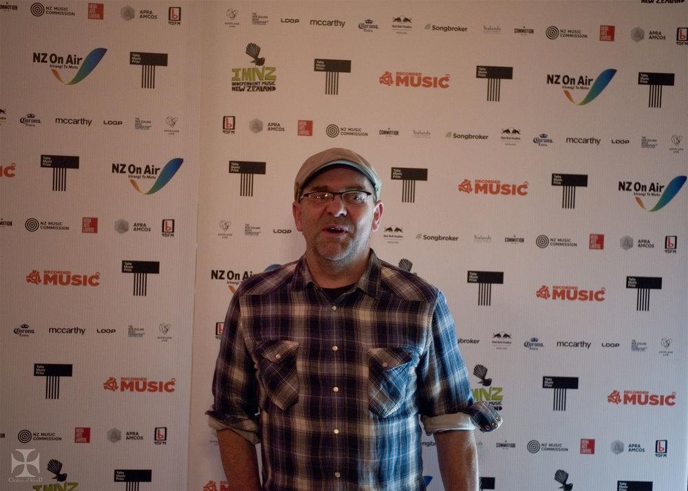 TAITE-Music-Awards-2017---287.jpg