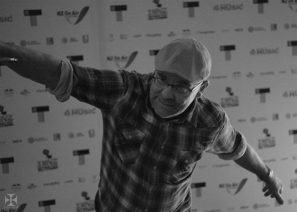 TAITE-Music-Awards-2017---288.jpg