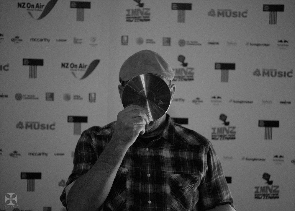 TAITE-Music-Awards-2017---290.jpg