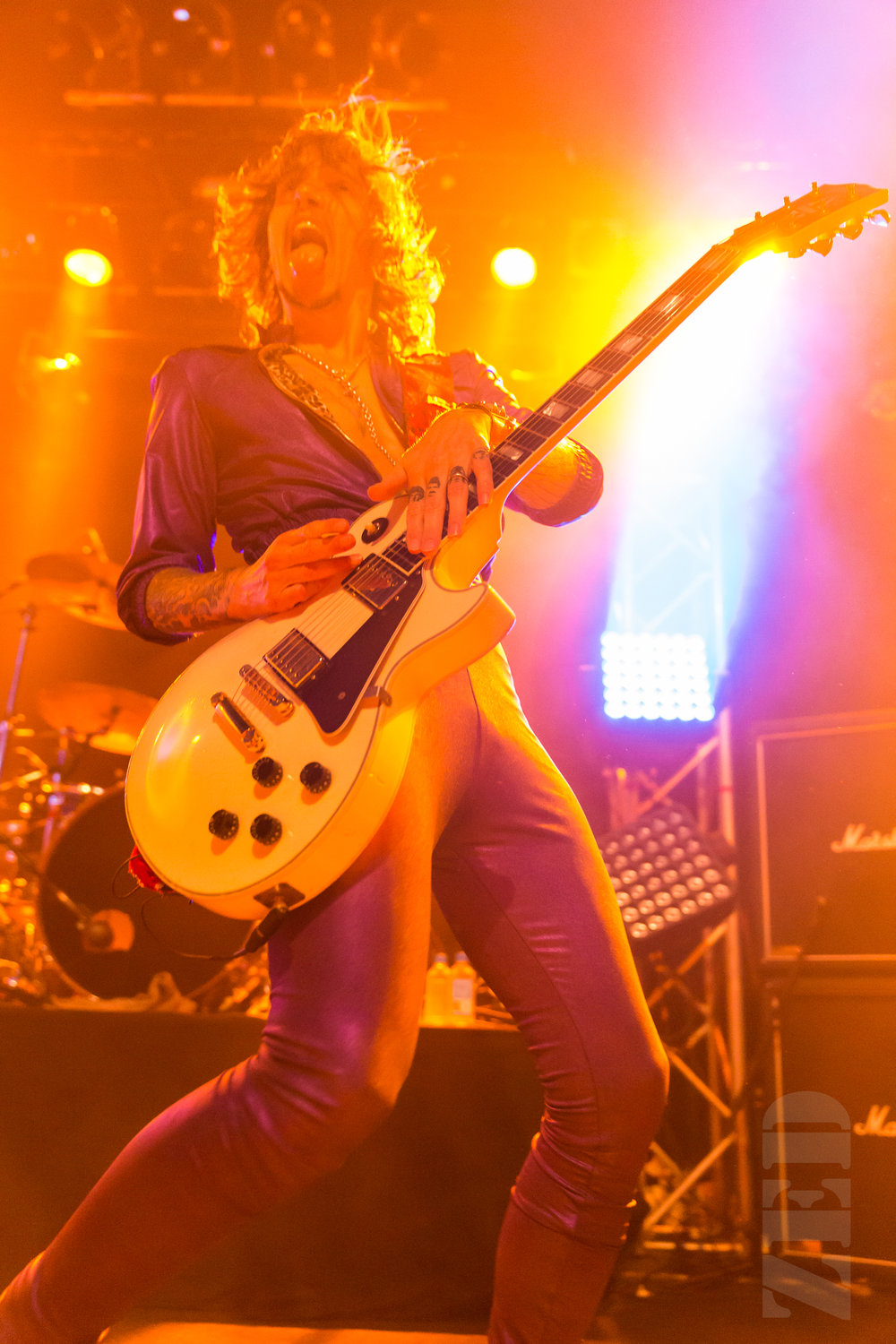 20Apr17, Powerstation, The Darkness 12.jpg